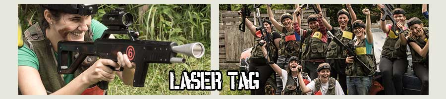 LASER-TAG-TEAM-BUILDING