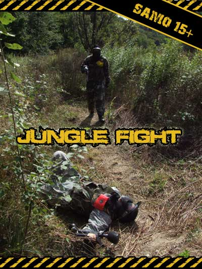 JUNGLE-FIGHT2