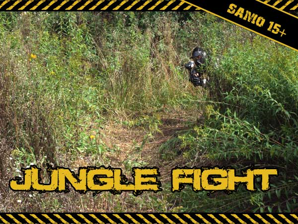 JUNGLE-FIGHT3
