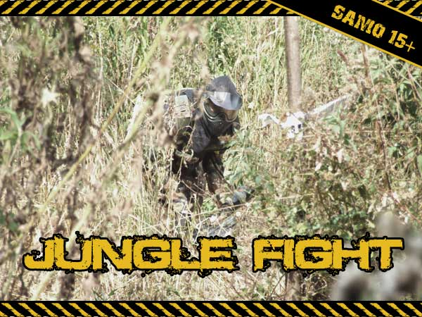JUNGLE-FIGHT4