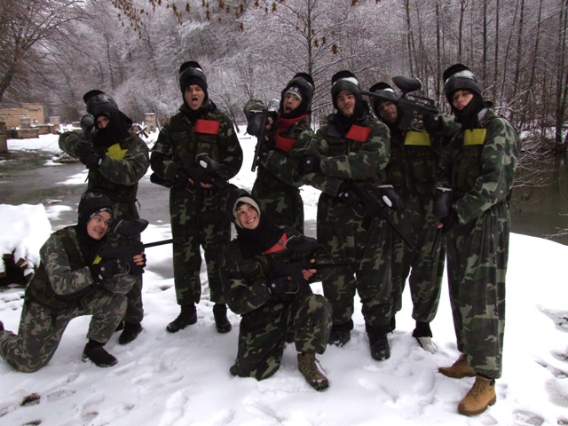 PAINTBALL-ZIMA (1)
