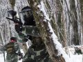 PAINTBALL-ZIMA (2)