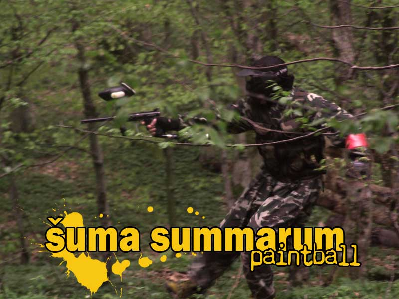 suma-summarum-paintball-teren-zagreb