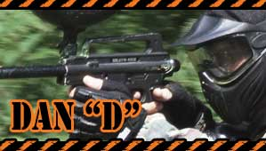 dan-d-teren-za-paintball