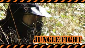 jungle-fight-teren-za-paintball