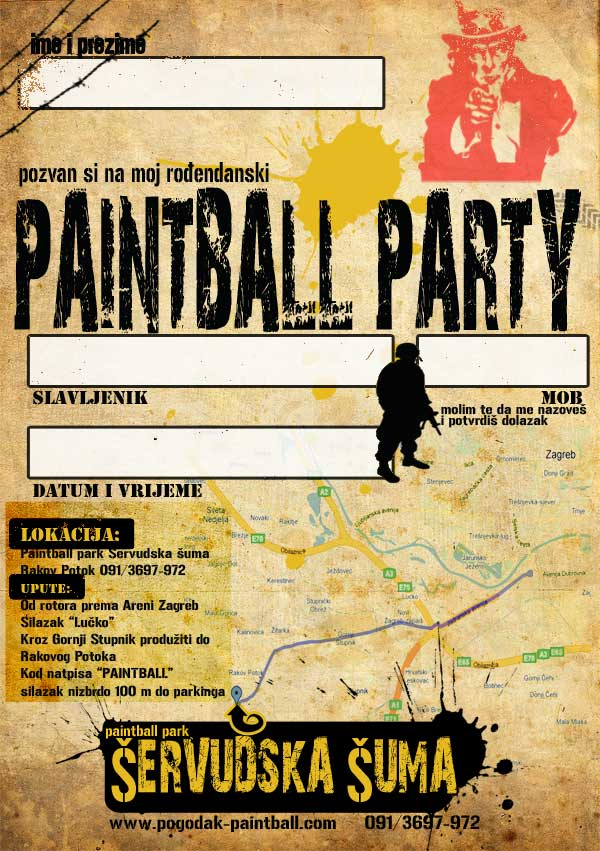 paintball-pozivnica