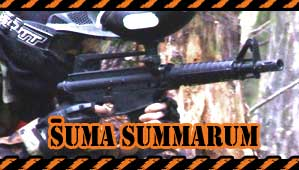 suma-summarum-paintball-teren