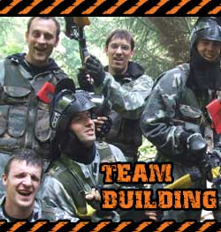team-building-paintball-mala