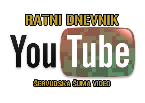 youtube-logo-SERVUDSKA